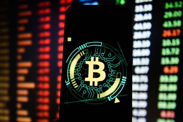 cryptocurrency exchange founder dies