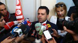Le secrétaire général de Nidaa Tounes, Slim Riahi condamné à 5 ans de