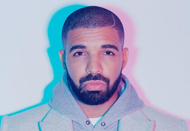 Setlists da turnê de Drake com o trio Migos dá uma boa noção do que ele vai...