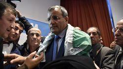 Ali Ghediri empêché d'assister à l'enterrement de