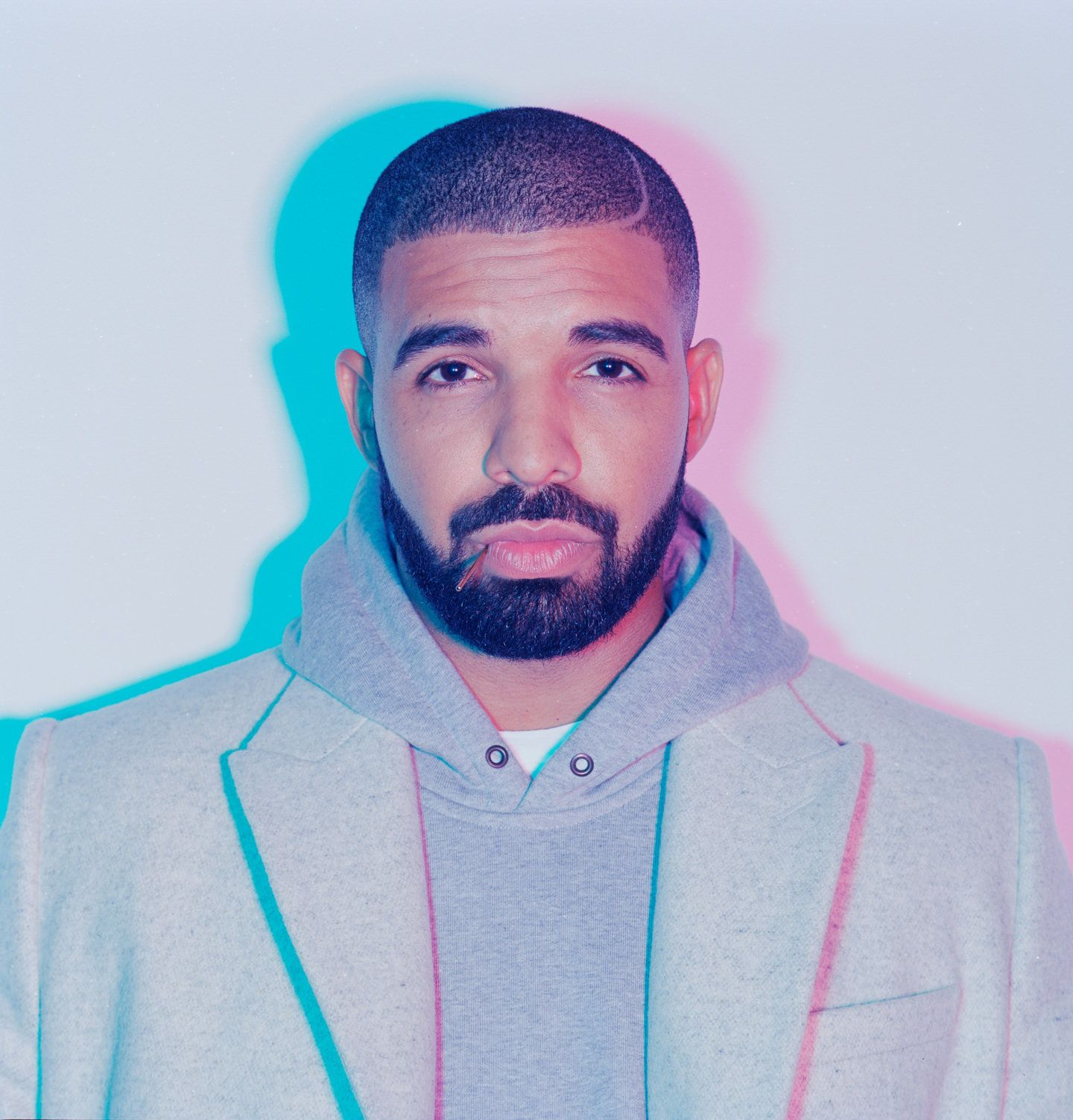 Rock in Rio 2019: O que esperar do 1º show de Drake no