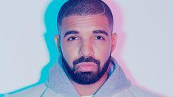 Rock in Rio 2019: O que esperar do 1º show de Drake no
