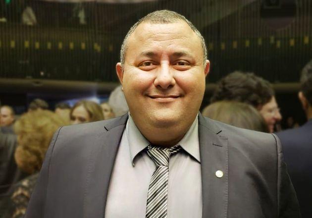 Marcio Labre (PSL-RJ) planeja restringir aborto legal no