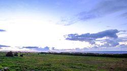Terre Océane, le nouveau projet qui fait souffler un air marin sur l'immobilier de