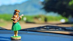 Η Χαβάη βρήκε τον τρόπο να γίνει παντελώς «άκαπνη» με έναν πολύ περίεργο