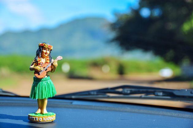 Η Χαβάη βρήκε τον τρόπο να κόψουν όλοι το τσιγάρο με έναν πολύ περίεργο