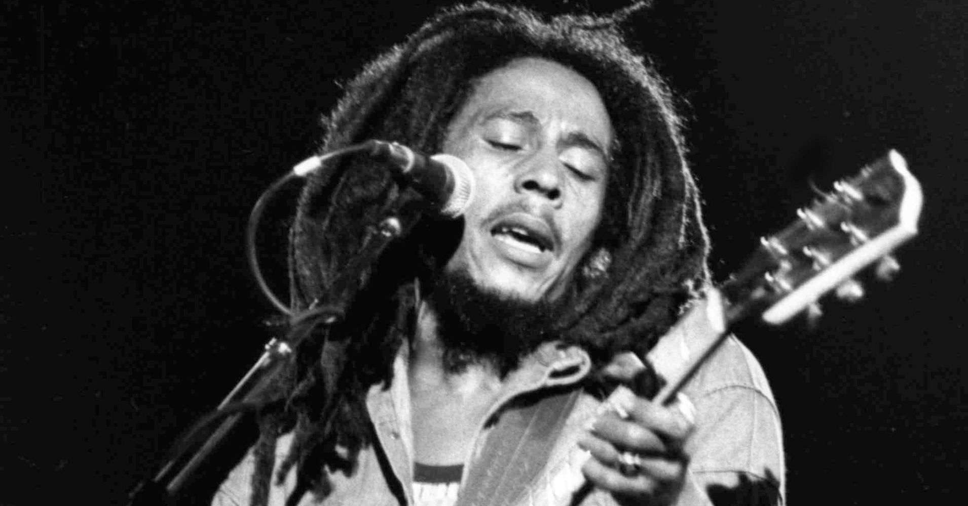 Argumentative Essay Thesis Example Fans Celebrate Legend Bob Marley On What Would Have Been His Th Birthday   Huffpost Essay Proposal Format also What Is A Thesis Of An Essay Fans Celebrate Legend Bob Marley On What Would Have Been His Th  High School Application Essay Sample