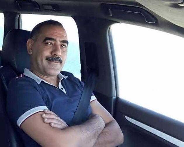 Le chanteur Cheb Azzedine décédé à l'âge de 44