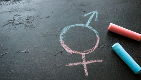 Glossário de Gênero: Entenda o que é cis, trans, não-binário e outras definições de