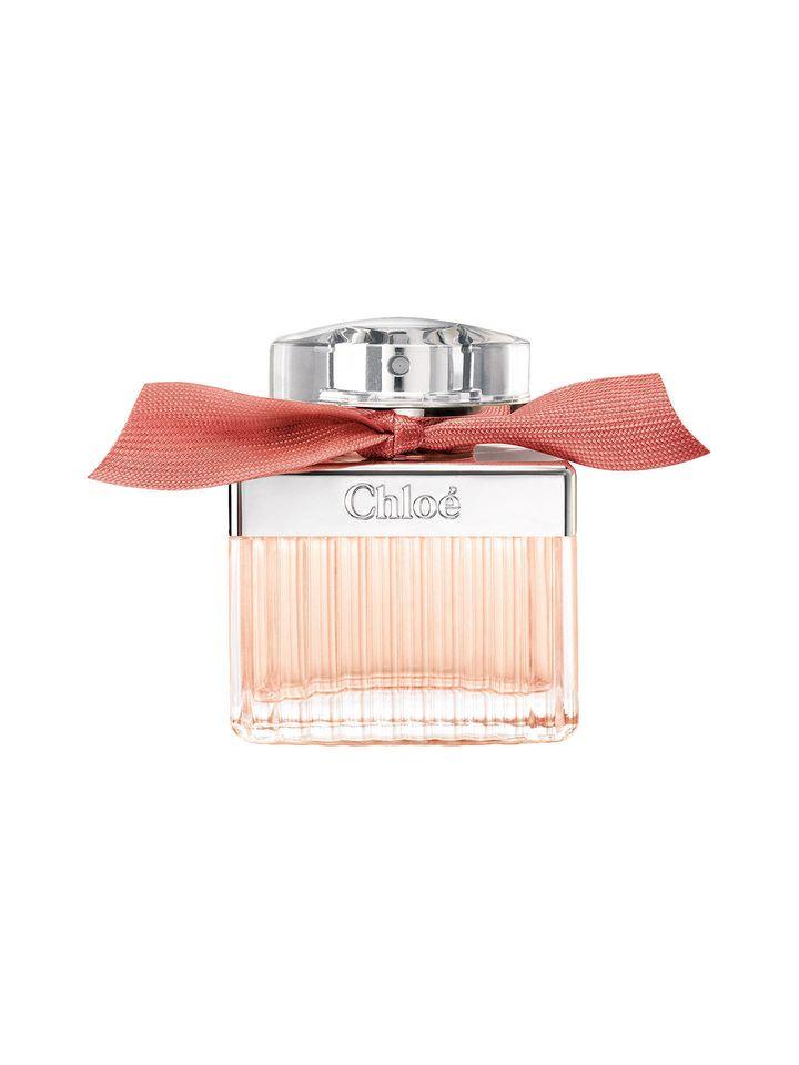 Best Body Paul Vs Rose Shop The SmithZaraAnd PerfumesChloe DHYeE2WI9