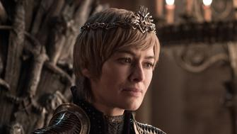 Helen Sloane/HBO