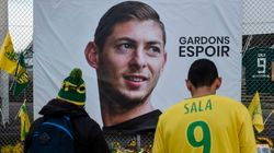 Cardiff City 'Surprised' After Nantes Demand Payment Over £15m Emiliano Sala