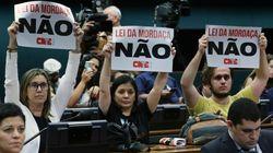 Escola sem Partido ganha 2 adversários: Escola Livre e Escola sem