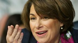 US Sen. Amy Klobuchar's Mistreatment Of Staff Scared Off Candidates To Manage Her Presidential