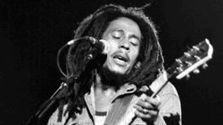 Fans Celebrated Legend Bob Marley On What Would Have Been His 74th