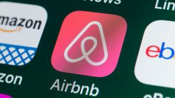 Airbnb Is Accused Of Destroying Cities. This Company Says It's The Ethical