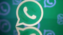 WhatsApp Says Indian Political Parties Abusing App Ahead Of
