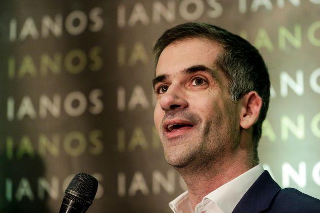 Ντιμπέιτ για την Αθήνα - Απαντήσεις με χρονόμετρο από τέσσερις υποψήφιους