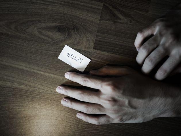 Αυξήθηκαν οι θάνατοι από αυτοκτονίες το διάστημα