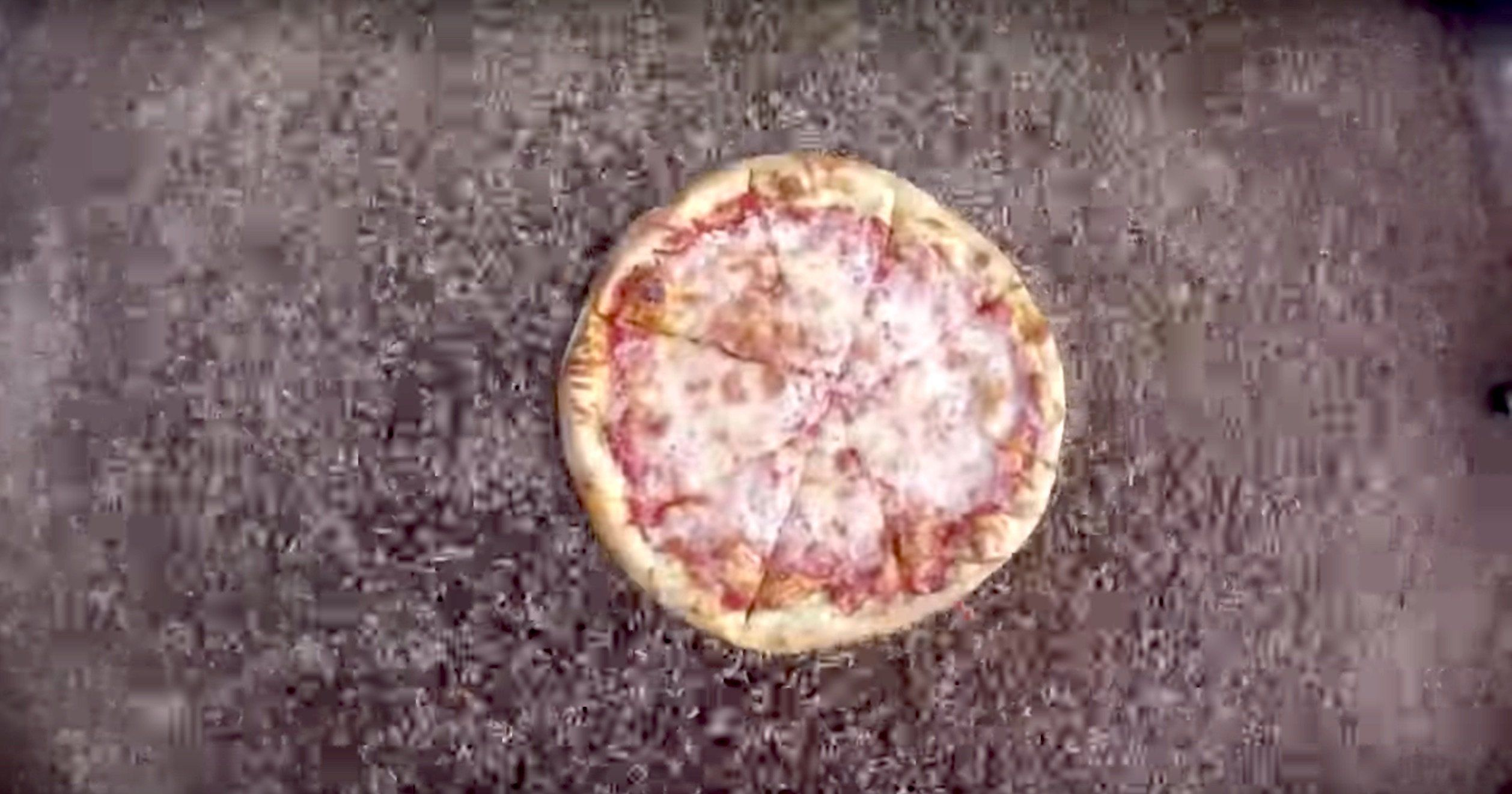 Read: This Is Hands-Down The Most Horrifying Pizza Video You'll Ever See