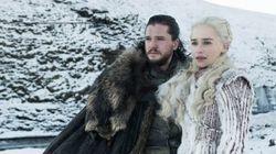 Game of Thrones: Κυκλοφόρησαν 15 νέες φωτογραφίες από την όγδοη