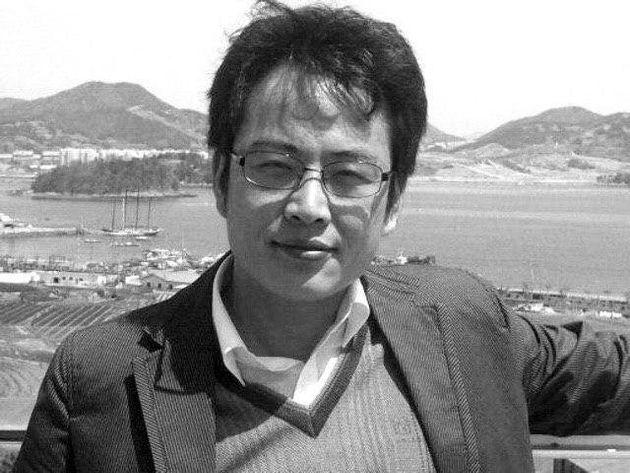 윤한덕 국립중앙의료원