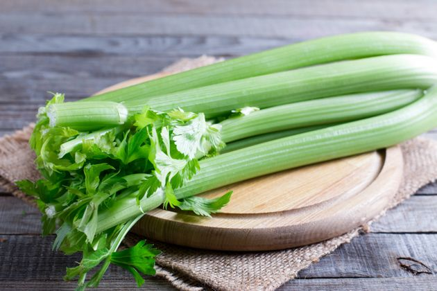 5 Vegan Foods You Can Regrow At Home To Cut Back On Waste (And Supermarket