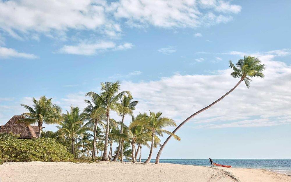 Πως θα αγοράσεις το δικό σου ιδιωτικό νησί - Και ποιά πωλούνται στην
