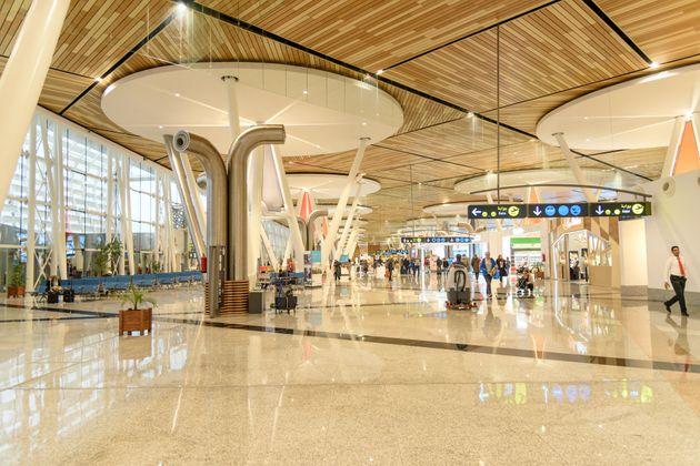 Les aéroports marocains vont faire la promo des musées