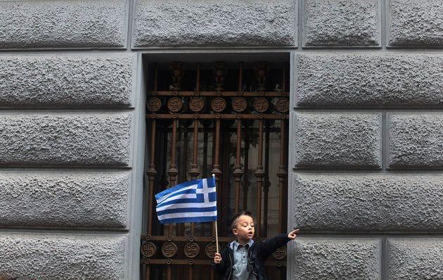 ΟΟΣA: Η Ελλάδα έχει το χαμηλότερο ποσοστό αλκοολισμού και