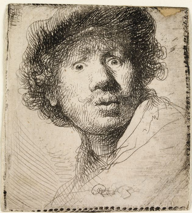 "Hollands ""Man of the Year 2019"": Rembrandt van"