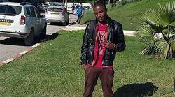 Annaba: Un étudiant zimbabwéen meurt après avoir été agressé à l'arme