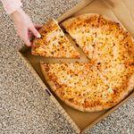 Feeding-Fetisch: Ich bin essgestört – und verliebt in einen