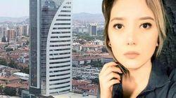 Τουρκία: «Δεν ήταν παρθένα» λένε οι κατηγορούμενοι για τον βιασμό και την δολοφονία