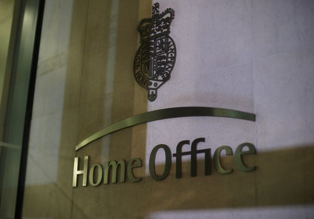 The Home Office purchased the most outsourcing services from the strategic suppliers in