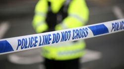Murder Investigation Launched After Woman's 'Brutally Assaulted' Body Is