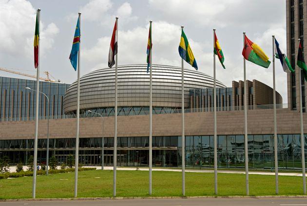 Entrée en vigueur de l'Accord sur la Zone de libre-échange africaine dans quelques