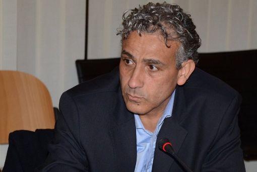 Un auteur marocain dans la short list du Prix international de la fiction