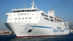 L'entreprise de transport maritime des voyageurs: ouverture de 3 agences prévue à