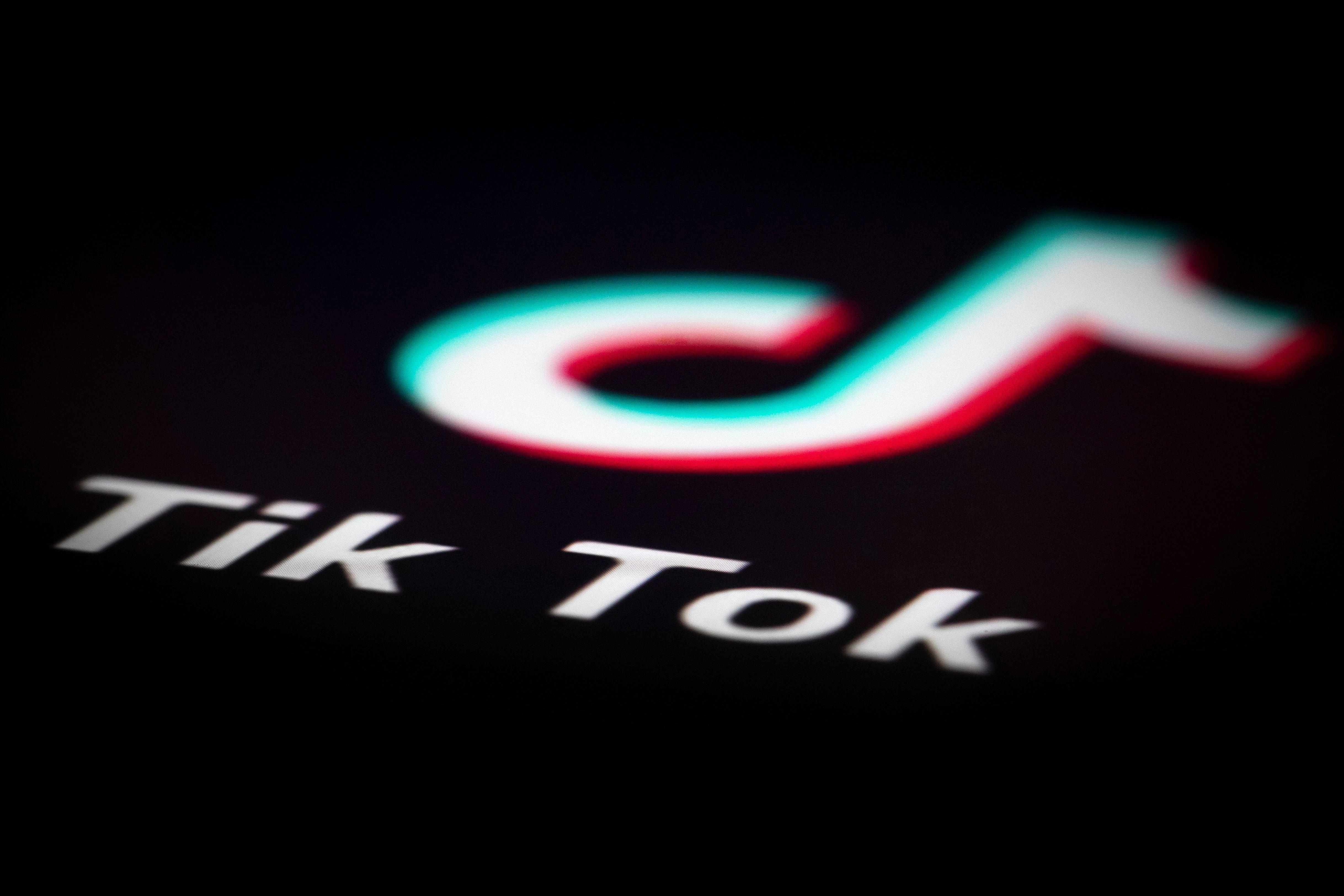 Tik Tok: Cette application dont raffolent les
