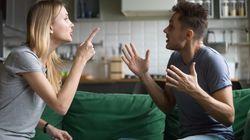 Wir haben Singles und Paare gefragt, wie sie am besten mit Eifersucht