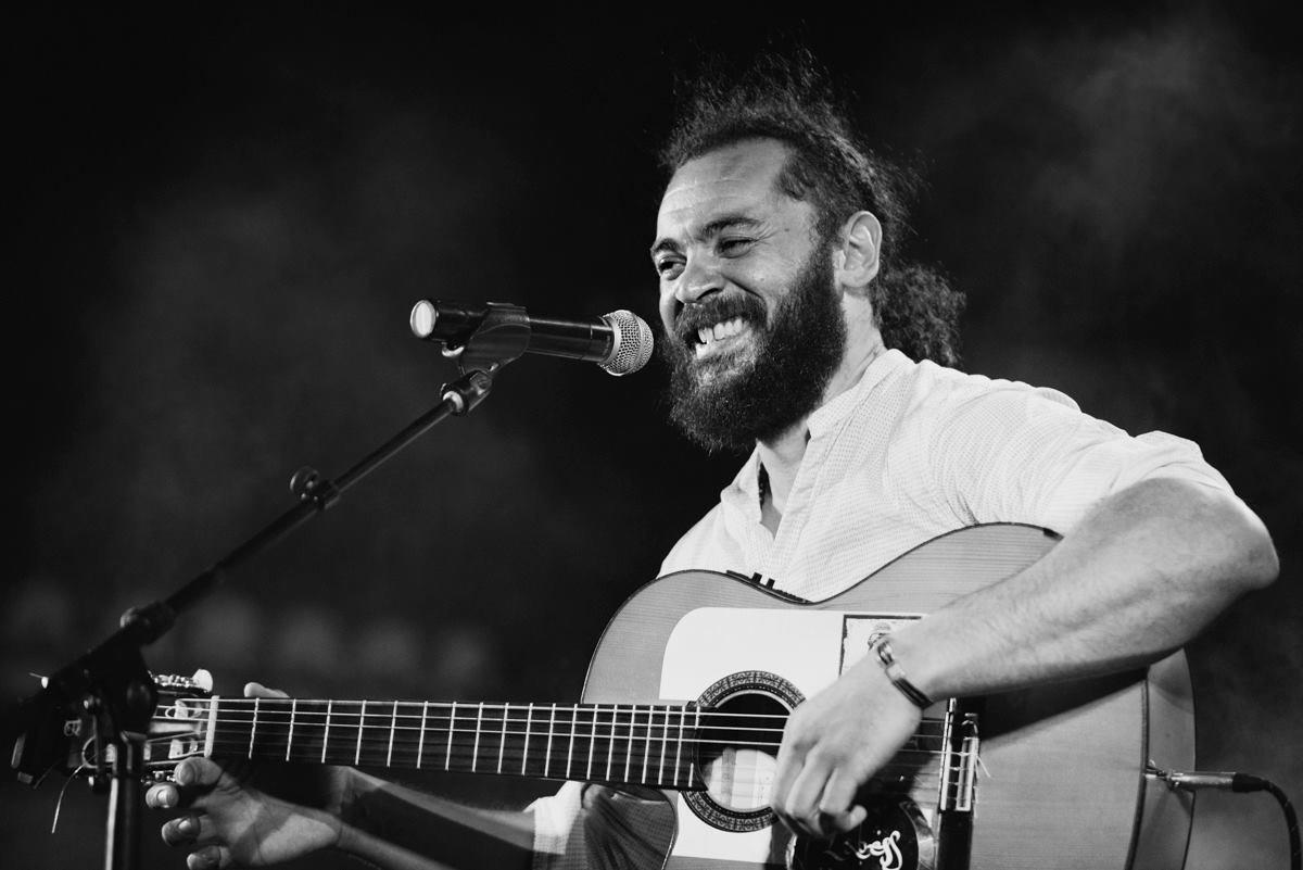 Le groupe algéro-québécois Labess revient en concert à