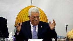 Les Palestiniens demandent aux Israéliens