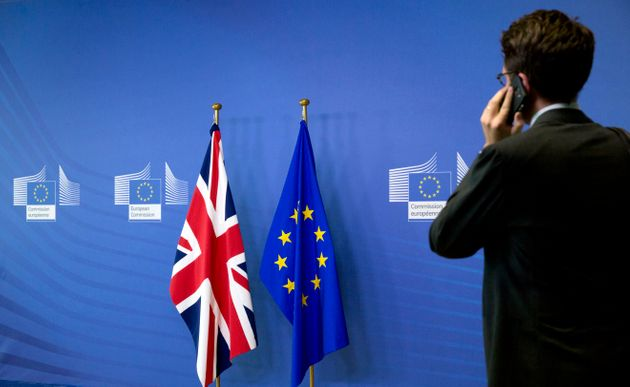 The End Of EU Data Roaming Is Just Another Betrayed Leave Campaign
