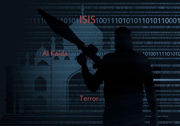 Συρία: Το ISIS πλέον ελέγχει λιγότερο από το 1% του