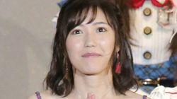 【AKB総選挙】「AKB48はピンチ」「皆さんアモーレ」