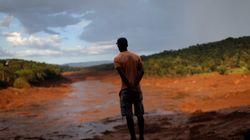 Mineração sustentável é possível? Tragédias recentes colocam setor em