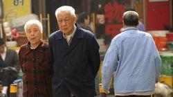 先富論で発展する中国の介護への取り組み