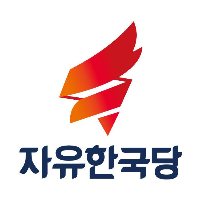 2030의 자유한국당 지지율이