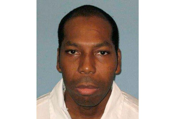 The Supreme Court vacated a stay issued by a lower court that had blocked the execution of Ray.